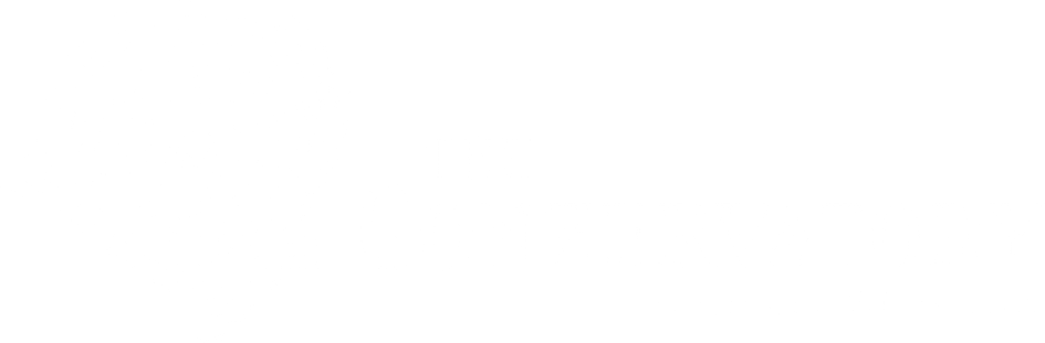 The Gonzervatory