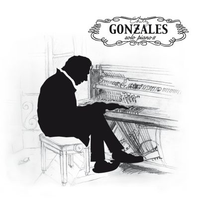 Chilly gonzales i am europe lyrics